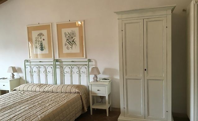 hotel bel soggiorno san gimignano - san gimignano, italy - Bel Soggiorno San Gimignano Italy 2